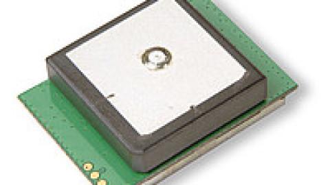 GNSS Technologies