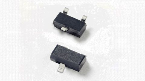 Littelfuse – New Automotive Grade TVS Diode Array Offers More Protection from Surges, ESD than Similar Components