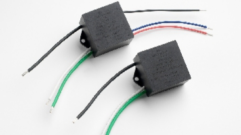 Littelfuse – World's First Series-Connected 20kA-capable Surge Arrestor