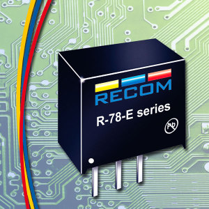 RECOM: R-78E