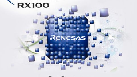 Renesas Electronics Europe – Releases Free VDE Certified Self-Test MCU Routines for IEC60730/60335 Safety Compliance