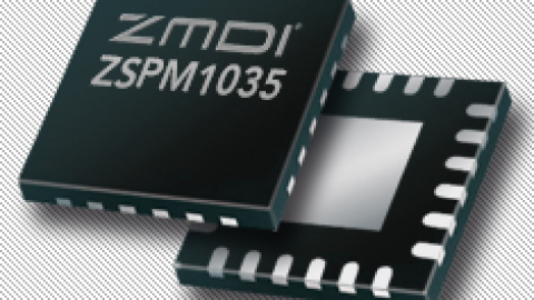 ZMDI and Murata Power Solutions launch True-Digital Point-of-Load Solutions