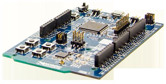 Single board arduino uno shield compatible dev kit from
