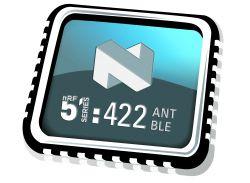 nordic-nrf51422-qfaa-t-fx0-6238906-medium