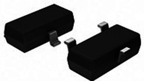 Honeywell – Magnetoresistive Sensor ICs