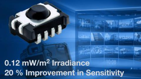 Vishay: SiJ470DP 100 V N-Channel MOSFET With Industry-Low RDS(ON) in PowerPAK SO-8L Package
