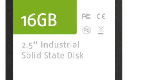 SSD – X500 Series