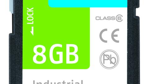 SD – MicroSD Cards S-40