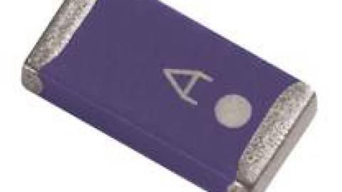 GPS Ceramic Chip Antenna Yageo ANT6230LL01R1575A