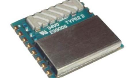 SP1ML