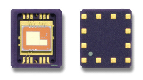 Rohm Semiconductor – ML8511 Ultra-Violet Sensor is Suitable for Indoor or Outdoor Use