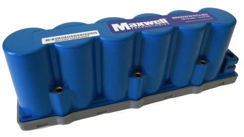 Maxwell 16 Volt Small Module