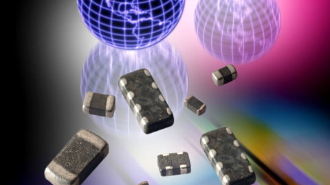 New Series of High Temperature, Low Leakage Automotive Varistors