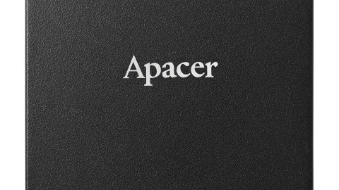 """Apacer SFD25H1-M 2.5"""""""