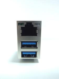 DSCN9865