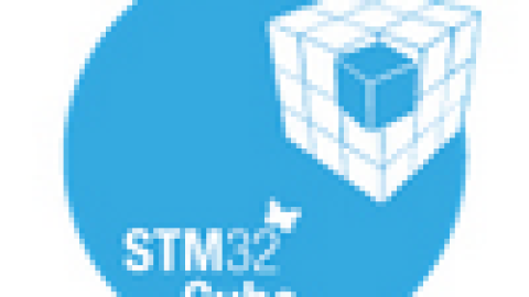STM32Cube comprehensive software tool now available for entire STM32 MCU portfolio