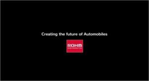 ROHM_Video