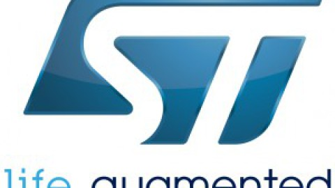 STMicroelectronics – eDesignSuite simulation tool