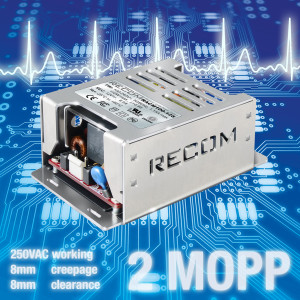 1506_PR_RECOM_RACM100+RACM150