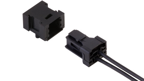 AICC Launches Minitek MicroSpace™ 1.27/1.5mm Crimp-to-Wire Connector