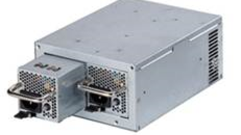 FSP – FSP500-70RGHBB1 500W Redundant Powersupply