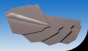 Figure 4 Folien