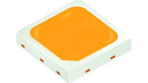 OSRAM Opto Semiconductors DURIS® S 5