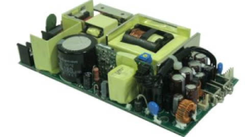 FSP – PM301 series 300W Powersupply