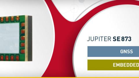 JUPITER SE873