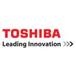 toshiba logo small