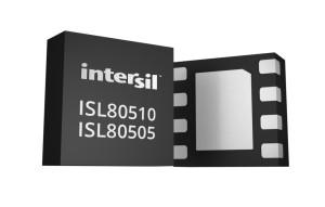 ISL80510.505_8Ld 3x3 DFN_chip
