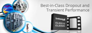 isl80510-05-banner