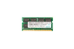DDR3L SODIMM_HI (1)