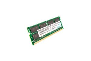 DDR3L SODIMM_HI (2)