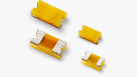 Littelfuse – Designers demanding extra ESD protection? We've got them covered up to 30kV