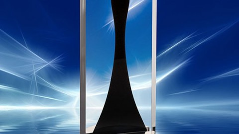 AVX Wins the 2015 Passive & Electromechanical Product of the Year at the Prestigious Elektra Awards