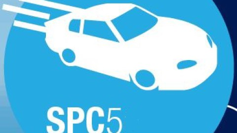STM provides AUTOSAR MCAL Evaluation Version for SPC5 free-of-charge