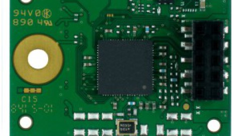 Innovation in USB: New embedded USB modules from Swissbit optimized for industrial and networking applications