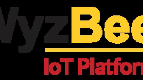 WyzBee IoT Platform