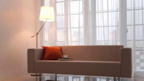 OSRAM white midpower LEDs – not only for lighting applications @ Rutronik stock