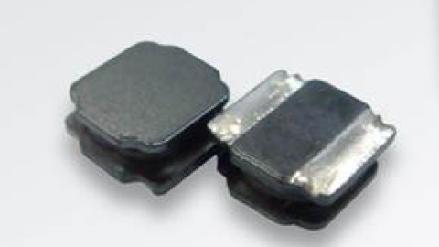 High Efficiency Power Inductor for Automotive