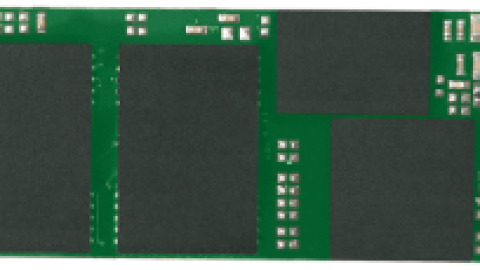 Swissbit X-60m2 Series M.2 SSDs for Industrial, Netcom & Automotive Applications