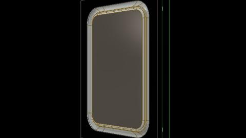 Slim-Line Micro Speakers