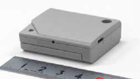 Bluetooth¬ Smart Beacon