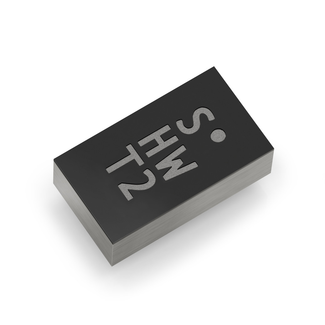 Sensirion´s Digital Humidity Sensor SHTW2 (WLCSP) |