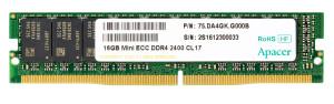 mini ECC DDR4_Label