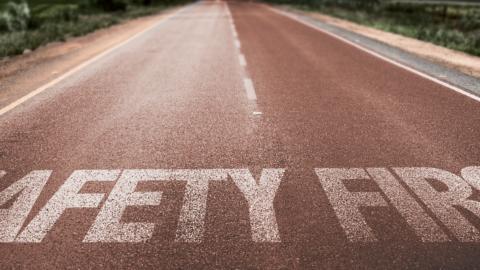Hitex Functional Safety and Security Seminars