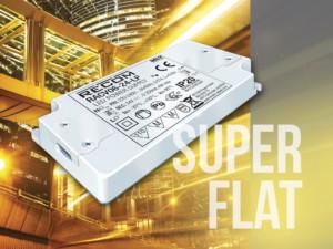 1610_pr_recom_superflat-led-drivers
