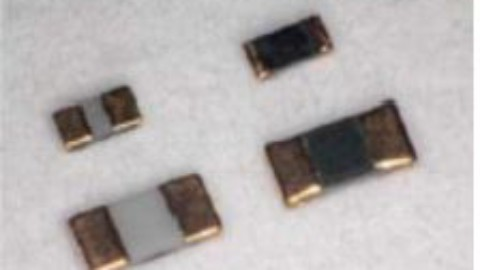 Embedded Resistors – KOA Flat Chip Resistors for Embedded Substrates