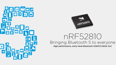 Bluetooth security vulnerability status |